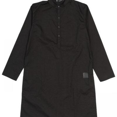 Рубашка Sōryo