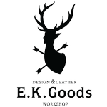 EKgoods