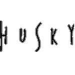 Husky Wear