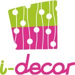 I-Decor