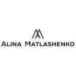 Matlashenko
