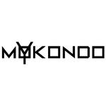 MyMokondo