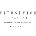 VITUSEVICH