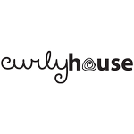 curlyhouse