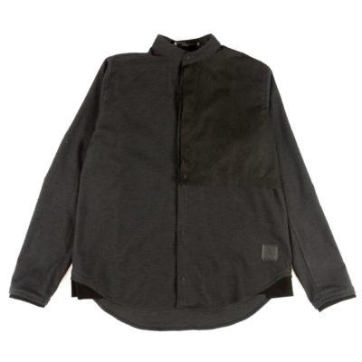 Рубашка Himitsu