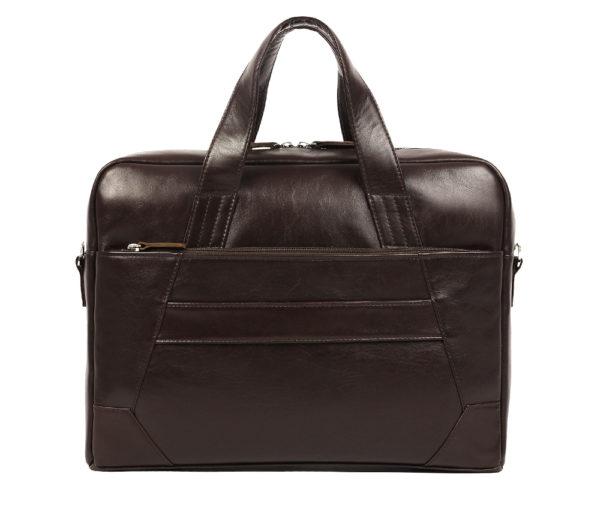 Мужская сумка Douglas