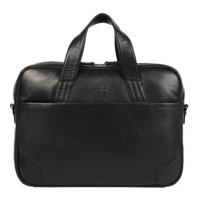 Деловая сумка Orlean