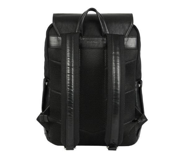 Рюкзак Copenghagen black