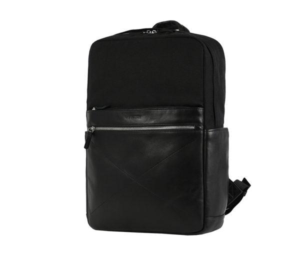 Рюкзак Manchester black