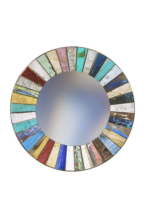 Зеркало Колобок 12
