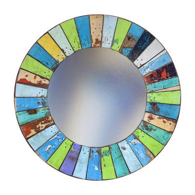 Зеркало Колобок 13