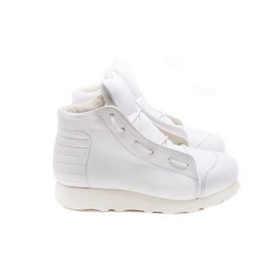 Кроссовки Air Shoes White