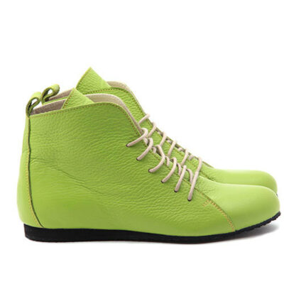 Ботинки HighShoes Grassy