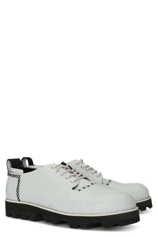 Ботинки CrissCross Boots