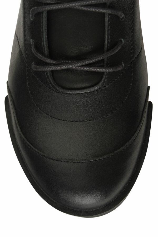 Кроссовки С-4 black