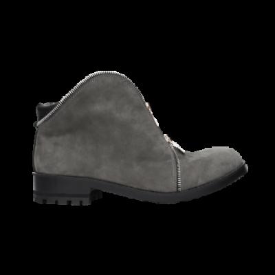 Высокие ботинки унисекс Duck Boots Ostrich