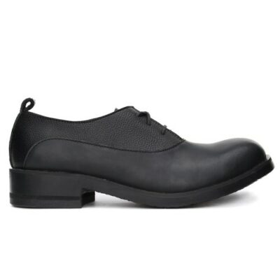 Ботинки унисекс Duck Boots Junior