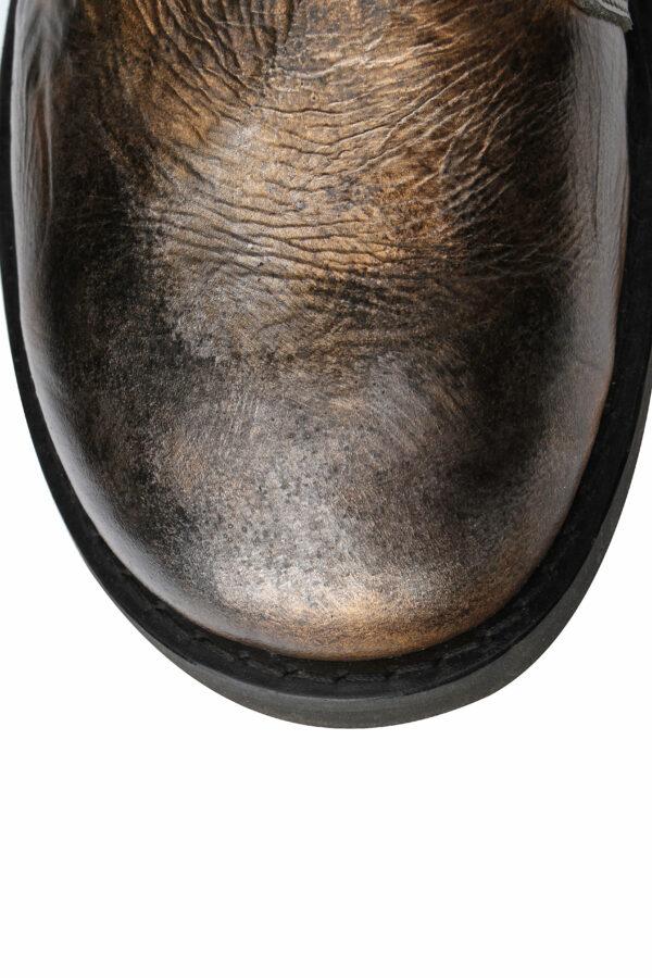 Обувь унисекс Buffalo Gold