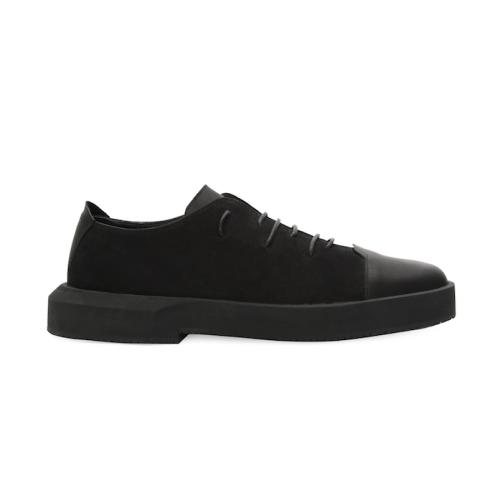 Кроссовки Air Shoes White
