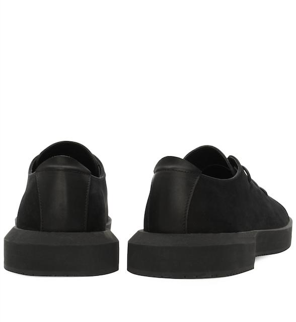 """Обувь унисекс """"URBAN"""""""