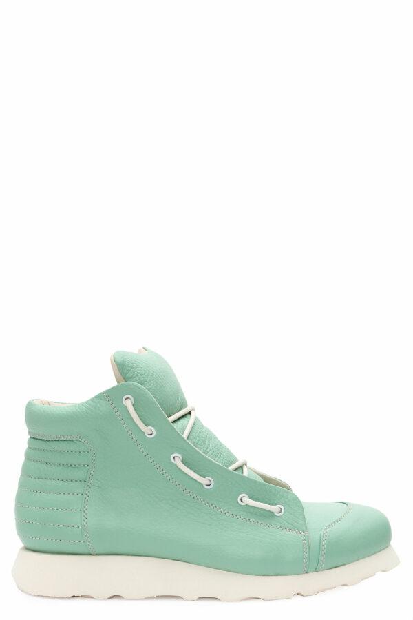 Кроссовки Air Shoes Mint