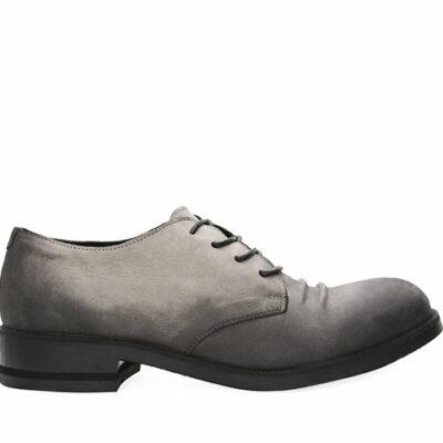 "Обувь унисекс ""Buffalo Old Fashioned"""
