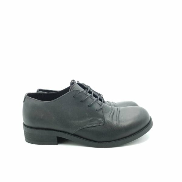 Обувь унисекс Buffalo Old Fashioned