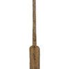 Весло рыбацкое 170-180 см.