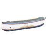 Целая лодка Putih 3,3м