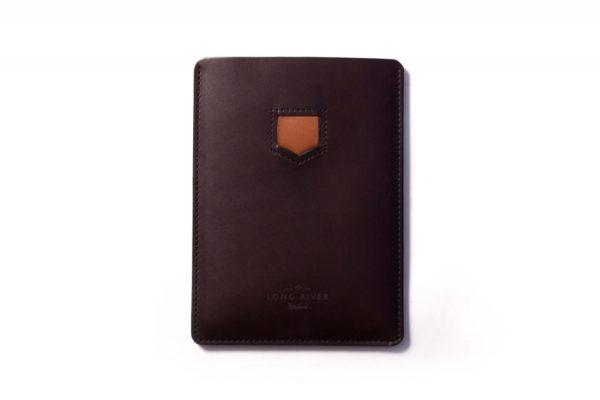 Чехол для iPad mini Каспрей