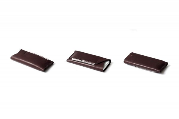 Чехол для iPhone SE/5s Нистер
