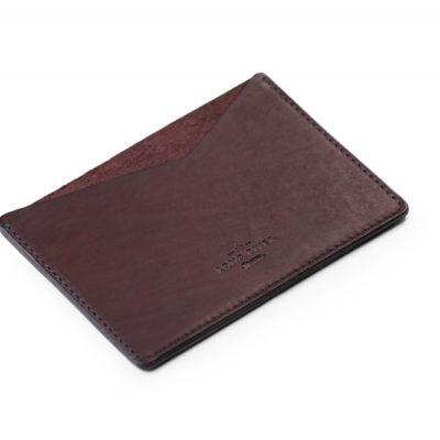 Чехол для паспорта Сунгари
