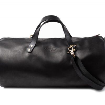 Дорожная сумка  Ангара