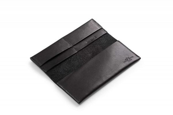 Бумажник Солт