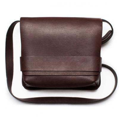 Женская сумка Грейс