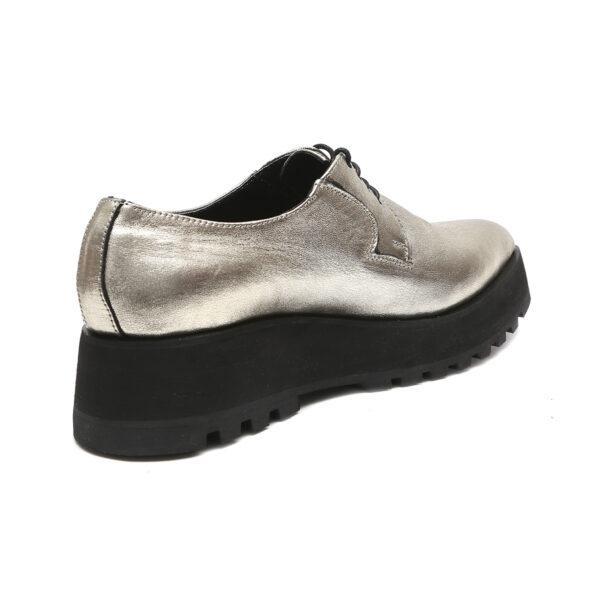 Ботинки STRELA W GOLD