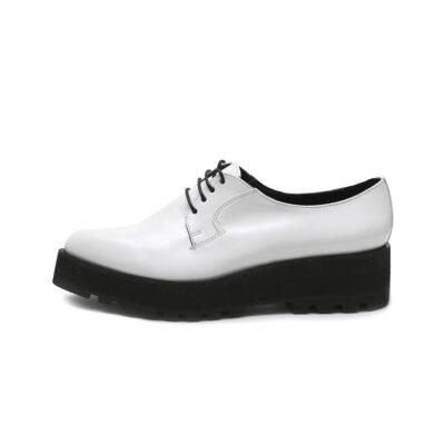 Ботинки STRELA W W