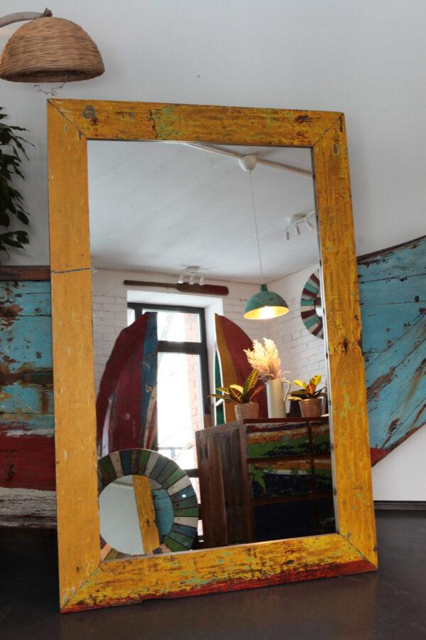 Свет мой зеркальце 180 5