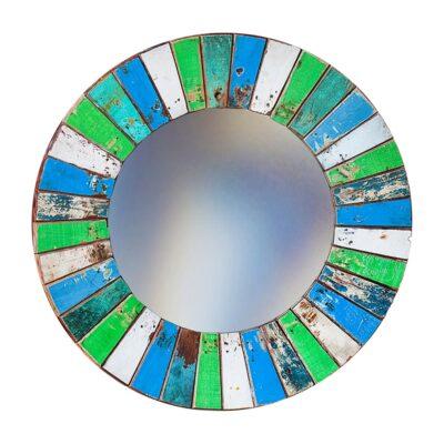 Зеркало Колобок 17