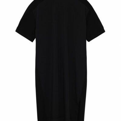 Платье POPURRIN