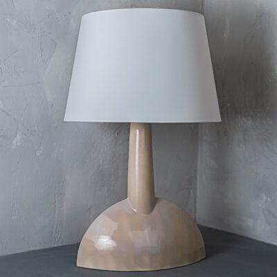 Лампа Эскира