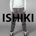 ISHIKI