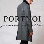 Portnoi