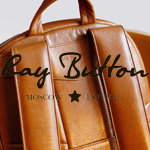 Ray Button