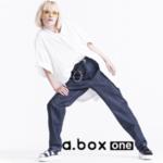 A.BOX.ONE
